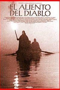 Assistir O Sopro do Diabo Online Grátis Dublado Legendado (Full HD, 720p, 1080p) | Paco Lucio | 1993
