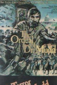 Assistir O Terror do Dr. Mudd Online Grátis Dublado Legendado (Full HD, 720p, 1080p)   Paul Wendkos   1980