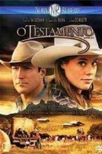 Assistir O Testamento Online Grátis Dublado Legendado (Full HD, 720p, 1080p) | Mike Robe | 2007