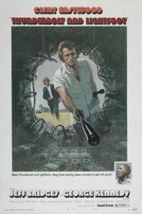 Assistir O Último Golpe Online Grátis Dublado Legendado (Full HD, 720p, 1080p) | Michael Cimino (I) | 1974