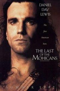 Assistir O Último dos Moicanos Online Grátis Dublado Legendado (Full HD, 720p, 1080p) | Michael Mann | 1992