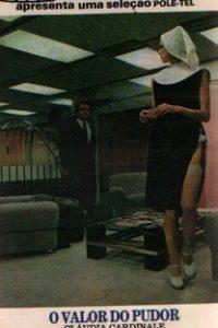 Assistir O Valor do Pudor Online Grátis Dublado Legendado (Full HD, 720p, 1080p)   Alberto Sordi   1976