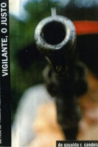 Assistir O Vigilante Online Grátis Dublado Legendado (Full HD, 720p, 1080p)   Ozualdo Candeias   1992