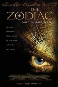 Assistir O Zodíaco Online Grátis Dublado Legendado (Full HD, 720p, 1080p)   Alexander Bulkley   2005