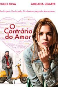 Assistir O contrário do amor Online Grátis Dublado Legendado (Full HD, 720p, 1080p) | Vicente Villanueva | 2011