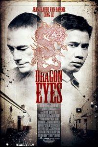 Assistir Olhos de Dragão Online Grátis Dublado Legendado (Full HD, 720p, 1080p)   John Hyams (II)   2012