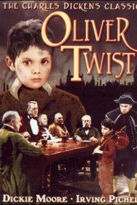 Assistir Oliver Twist Online Grátis Dublado Legendado (Full HD, 720p, 1080p) | William J. Cowen | 1933