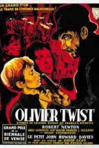 Assistir Oliver Twist Online Grátis Dublado Legendado (Full HD, 720p, 1080p) | David Lean (I) | 1948