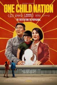 Assistir One Child Nation Online Grátis Dublado Legendado (Full HD, 720p, 1080p) | Jialing Zhang