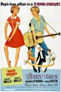 Assistir Operação Cupido Online Grátis Dublado Legendado (Full HD, 720p, 1080p) | David Swift (II) | 1961