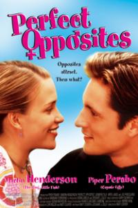 Assistir Opostos Perfeitos Online Grátis Dublado Legendado (Full HD, 720p, 1080p) | Matt Cooper | 2004