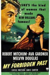 Assistir Orgulho e Ódio Online Grátis Dublado Legendado (Full HD, 720p, 1080p) | Robert Stevenson (I) | 1951
