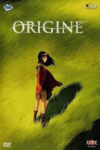 Assistir Origem: Espíritos do Passado Online Grátis Dublado Legendado (Full HD, 720p, 1080p) | Keiichi Sugiyama | 2006