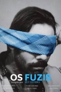 Assistir Os Fuzis Online Grátis Dublado Legendado (Full HD, 720p, 1080p) | Ruy Guerra | 1963