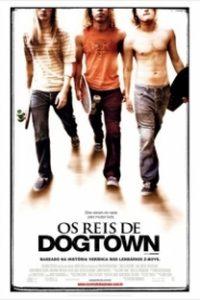 Assistir Os Reis de Dogtown Online Grátis Dublado Legendado (Full HD, 720p, 1080p) | Catherine Hardwicke | 2005