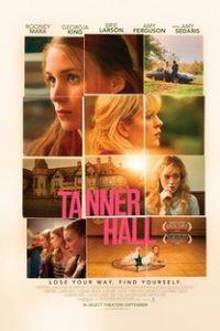 Assistir Os Segredos de Tanner Hall Online Grátis Dublado Legendado (Full HD, 720p, 1080p) | Francesca Gregorini