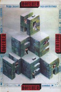 Assistir Os Sete Anões Na Terra do Avesso Online Grátis Dublado Legendado (Full HD, 720p, 1080p) | József Nepp | 1984