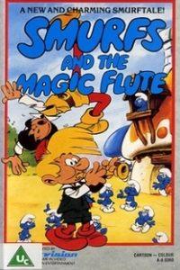 Assistir Os Smurfs e a Flauta Magica Online Grátis Dublado Legendado (Full HD, 720p, 1080p) | Peyo | 1976