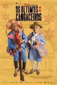 Assistir Os Últimos Cangaceiros Online Grátis Dublado Legendado (Full HD, 720p, 1080p) | Wolney Oliveira | 2015
