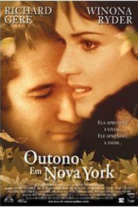 Assistir Outono em Nova York Online Grátis Dublado Legendado (Full HD, 720p, 1080p)   Joan Chen (I)   2000