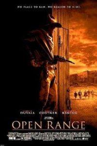 Assistir Pacto de Justiça Online Grátis Dublado Legendado (Full HD, 720p, 1080p) | Kevin Costner | 2003