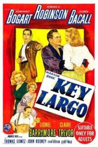 Assistir Paixões em Fúria Online Grátis Dublado Legendado (Full HD, 720p, 1080p) | John Huston (I) | 1948