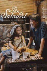 Assistir Pan de Salawal Online Grátis Dublado Legendado (Full HD, 720p, 1080p)   Che Espiritu   2018