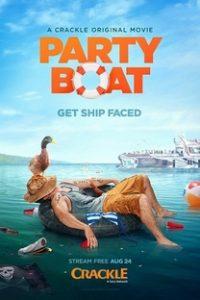 Assistir Party Boat: Festa no Lago Online Grátis Dublado Legendado (Full HD, 720p, 1080p) | Dylan Kidd | 2017
