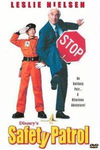 Assistir Patrulha de Segurança Online Grátis Dublado Legendado (Full HD, 720p, 1080p) | Savage Steve Holland | 1998