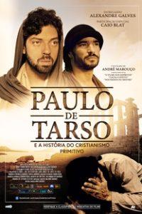 Assistir Paulo de Tarso e a História do Cristianismo Primitivo Online Grátis Dublado Legendado (Full HD, 720p, 1080p)   André Marouço   2019