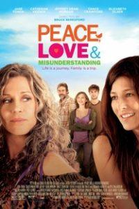 Assistir Paz, Amor e Muito Mais Online Grátis Dublado Legendado (Full HD, 720p, 1080p) | Bruce Beresford | 2011
