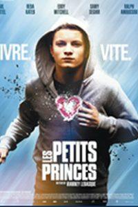 Assistir Pequenos príncipes Online Grátis Dublado Legendado (Full HD, 720p, 1080p) | Vianney Lebasque | 2013