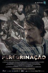 Assistir Peregrinação Online Grátis Dublado Legendado (Full HD, 720p, 1080p) | João Botelho | 2017