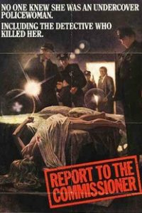 Assistir Perigos Online Grátis Dublado Legendado (Full HD, 720p, 1080p) | Milton Katselas | 1975