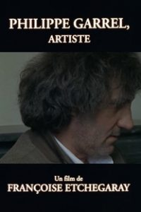 Assistir Philippe Garrel - Portrait d'un Artiste Online Grátis Dublado Legendado (Full HD, 720p, 1080p) | Françoise Etchegaray | 1998