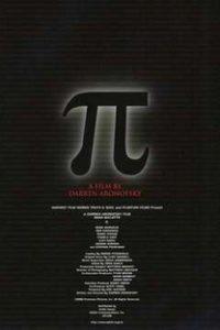 Assistir Pi Online Grátis Dublado Legendado (Full HD, 720p, 1080p)   Darren Aronofsky   1998