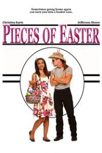 Assistir Pieces of Easter Online Grátis Dublado Legendado (Full HD, 720p, 1080p) | Jefferson Moore | 2013