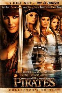 Assistir Piratas Online Grátis Dublado Legendado (Full HD, 720p, 1080p) | Joone | 2005