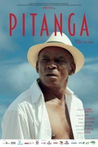 Assistir Pitanga Online Grátis Dublado Legendado (Full HD, 720p, 1080p) | Beto Brant