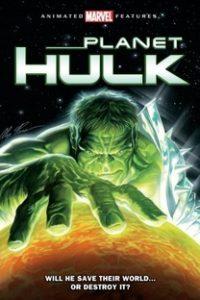 Assistir Planeta Hulk Online Grátis Dublado Legendado (Full HD, 720p, 1080p) | Sam Liu | 2010