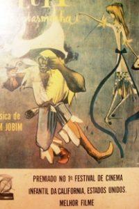 Assistir Pluft, o Fantasminha Online Grátis Dublado Legendado (Full HD, 720p, 1080p) | Romain Lesage | 1962