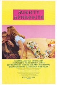 Assistir Poderosa Afrodite Online Grátis Dublado Legendado (Full HD, 720p, 1080p)   Woody Allen   1995