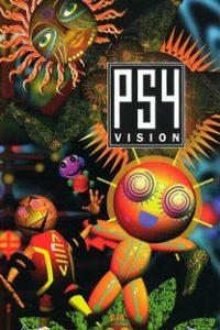 Assistir Psy-Vision Online Grátis Dublado Legendado (Full HD, 720p, 1080p) |  | 1996