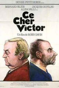 Assistir Querido Victor Online Grátis Dublado Legendado (Full HD, 720p, 1080p) | Robin Davis | 1975