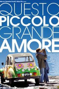 Assistir Questo Piccolo Grande Amore Online Grátis Dublado Legendado (Full HD, 720p, 1080p) | Riccardo Donna | 2009