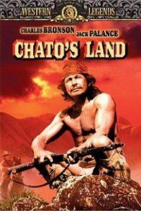 Assistir Renegado Impiedoso Online Grátis Dublado Legendado (Full HD, 720p, 1080p) | Michael Winner | 1972