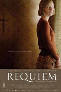 Assistir Requiem Online Grátis Dublado Legendado (Full HD, 720p, 1080p) | Hans-Christian Schmid | 2006