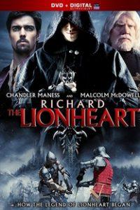 Assistir Ricardo: Coração de Leão Online Grátis Dublado Legendado (Full HD, 720p, 1080p) | Stefano Milla | 2013