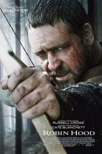 Assistir Robin Hood Online Grátis Dublado Legendado (Full HD, 720p, 1080p) | Ridley Scott | 2010