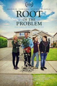 Assistir Root of the Problem Online Grátis Dublado Legendado (Full HD, 720p, 1080p)   Scott Corban Sikma   2019